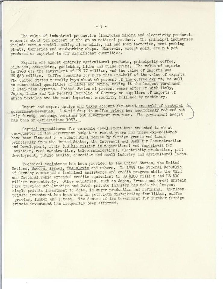 Haile_Selassie_I-Royal-Chronology-1960-01-01-1975-MM-DD-002