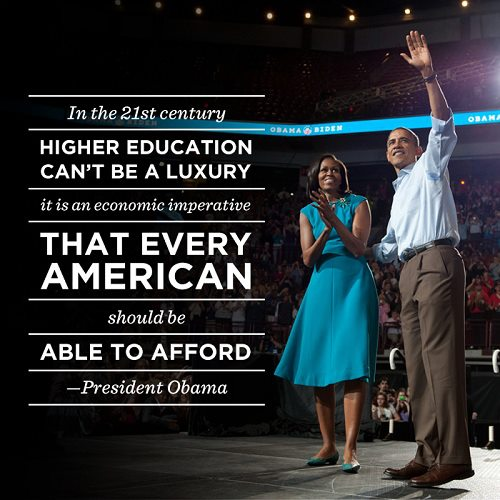 Audacity Of Hope Quotes: UCI-Culture-KC-Leaders-President Barack Obama-P1