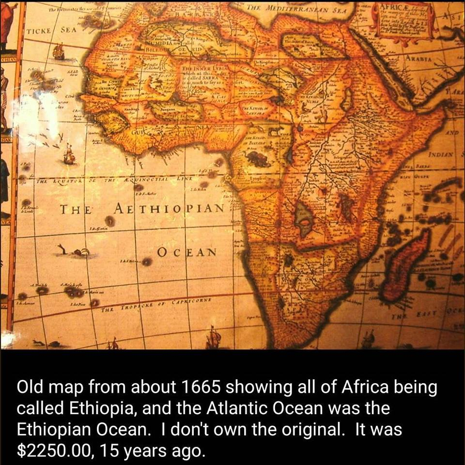 Ucicih maps africa ethiopia would become synonymous not just with the kushites but all africans unlike the earlier greek writers who distinguished ethiopians from gumiabroncs Images