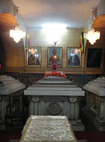 Haile Selassie I Royal Chronology 1930 01 01 1959 Mm Dd 002