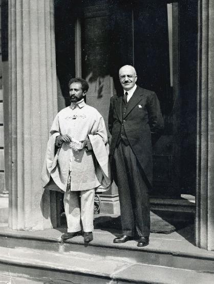 Haile_Selassie_I-Royal-Chronology-1930-01-01-1975-MM-DD-002