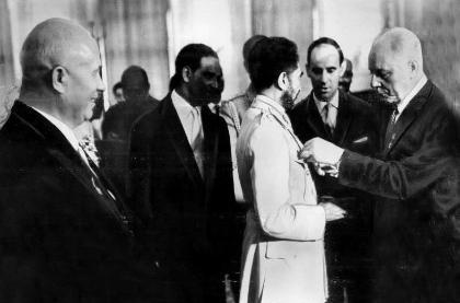 Haile_Selassie_I-Royal-Chronology-1930-01-01-1959-MM-DD-002